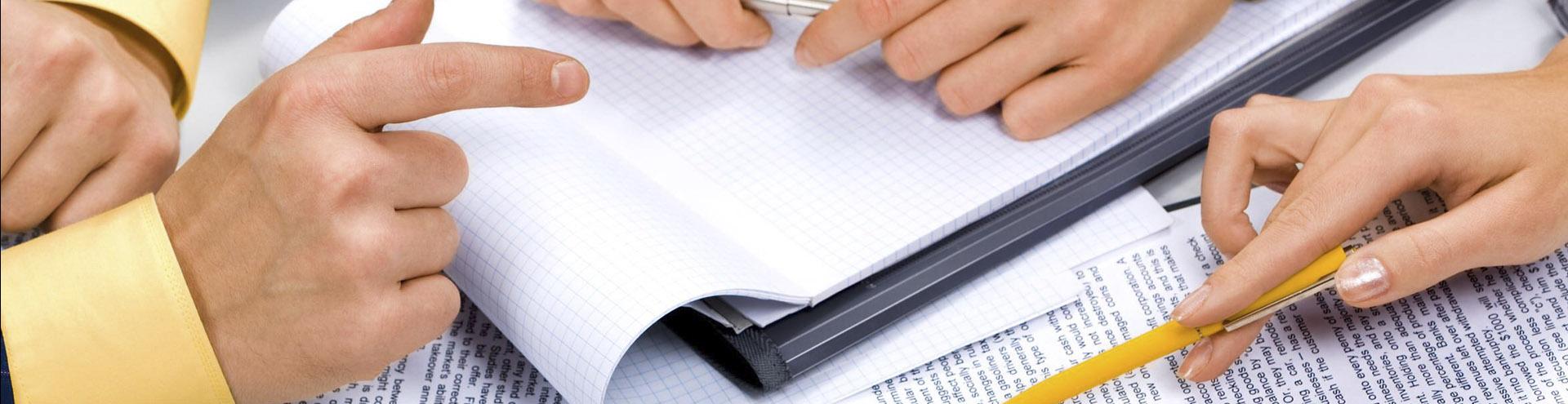 административное дело - рассмотрение административного дела в Оренбурге