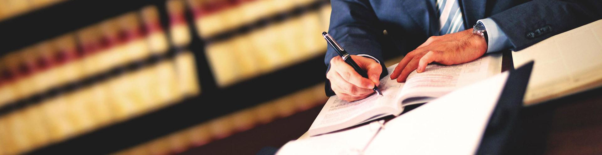 Адвокат по административным делам в Оренбурге и Оренбургской области