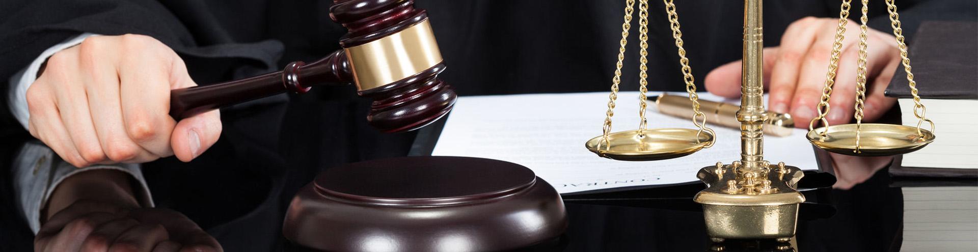 Исполнение решений иностранных судов в Оренбурге