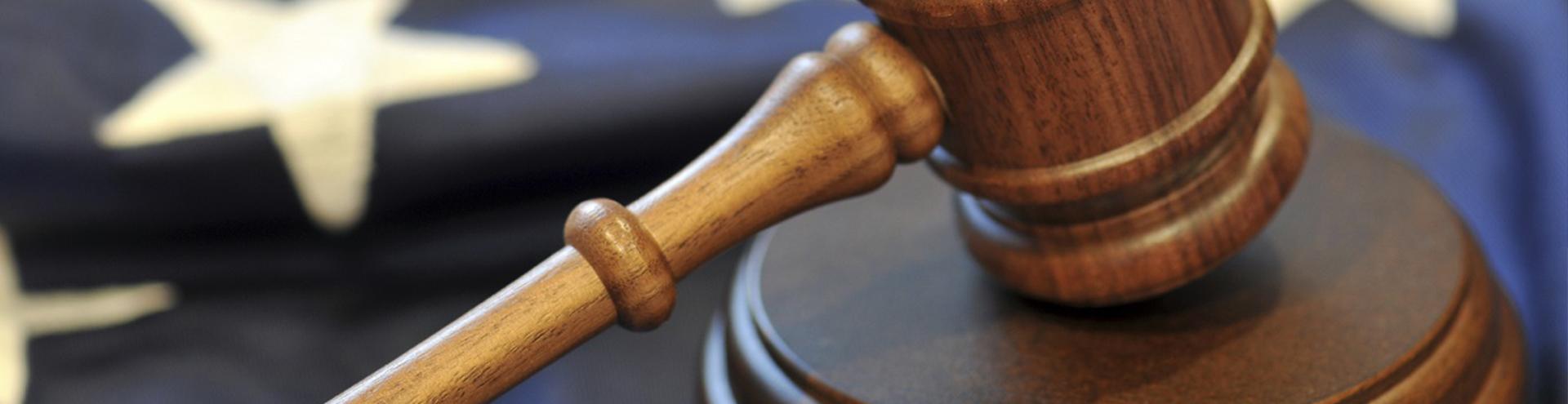 Решение иностранного суда в Оренбурге