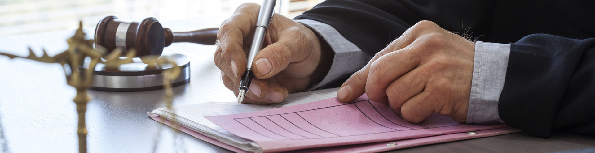 розыск должника в исполнительном производстве в Оренбурге
