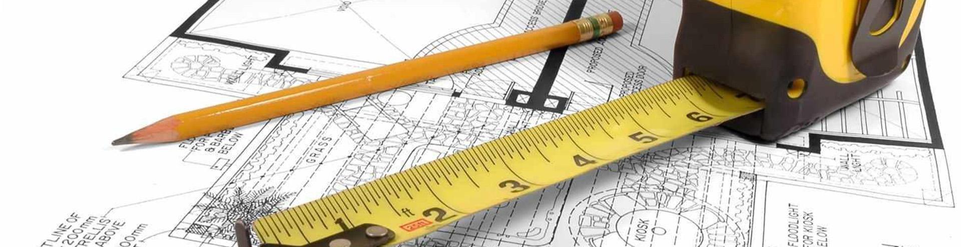 Поможем исправить кадастровую ошибку в Оренбурге и Оренбургской области
