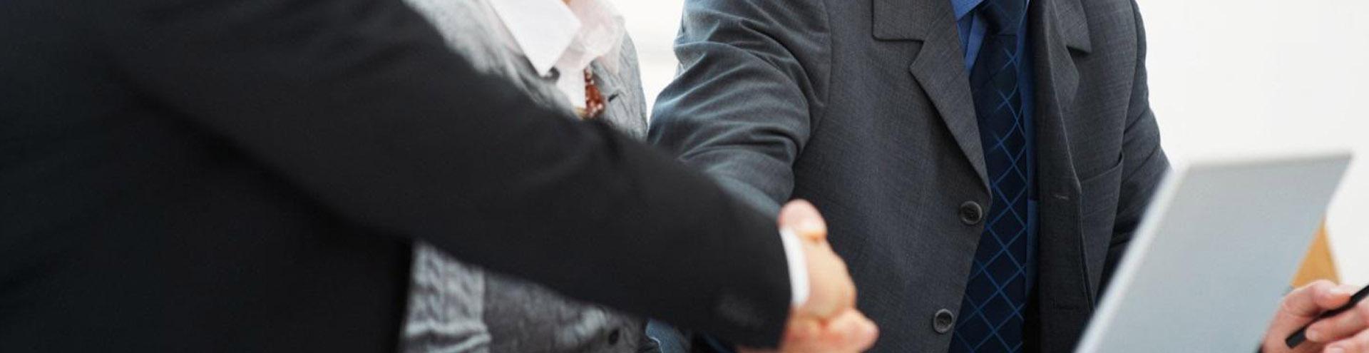 консультация юриста в Оренбурге