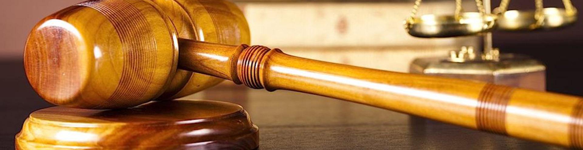 обжалование решения суда в Оренбурге и Оренбургской области