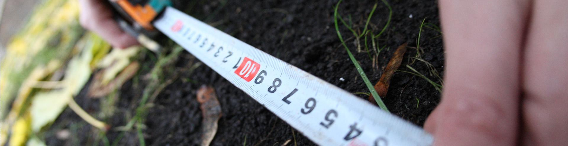 Оспаривание кадастровой стоимости земельного участка в Оренбурге