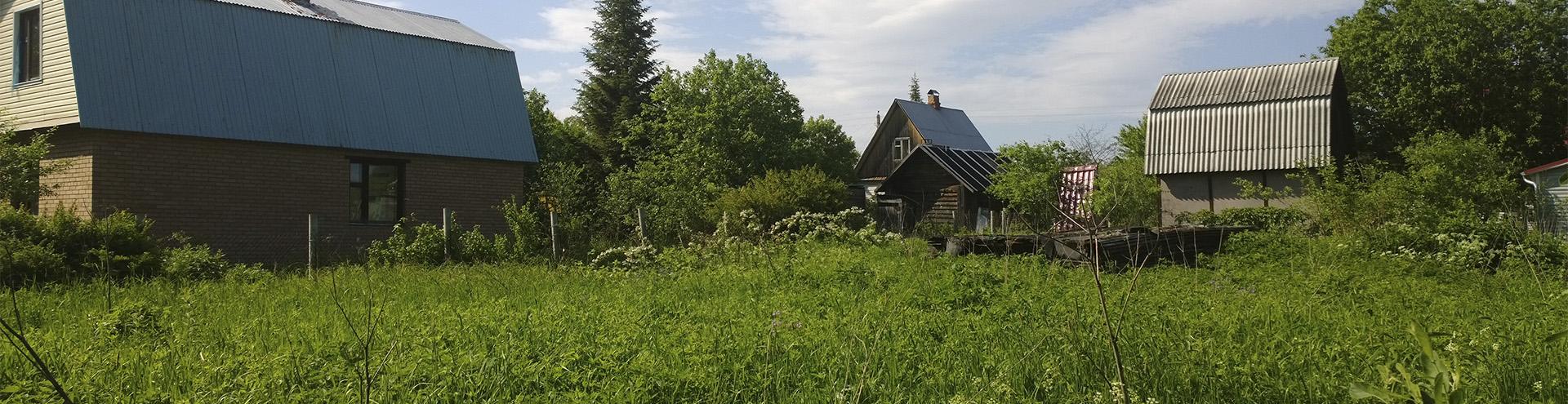Перевод категории земель в Оренбурге и Оренбургской области