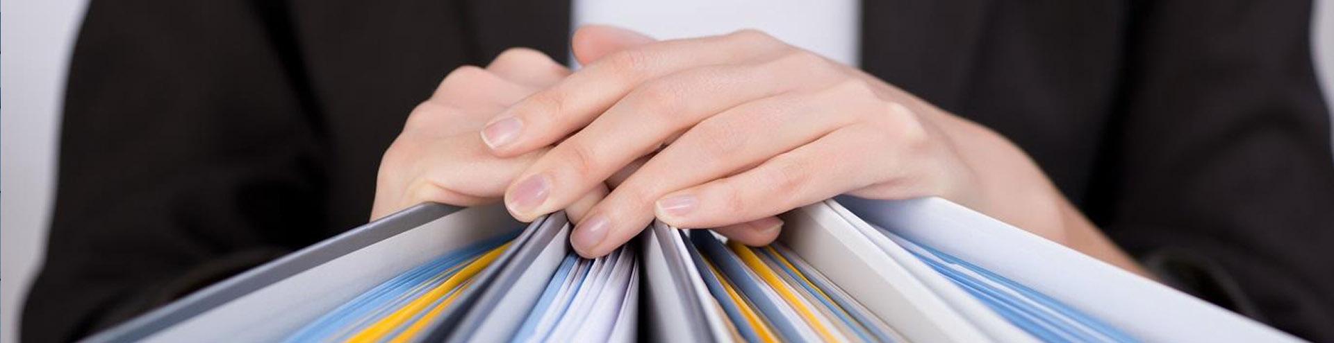 Подготовка арбитражных документов в Оренбурге и Оренбургской области