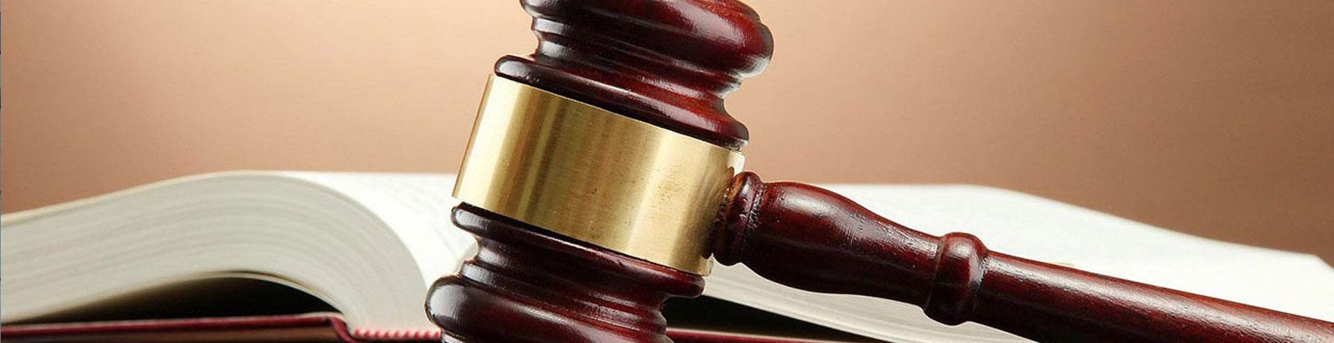 Подготовка жалобы, подготовка иска для подачи в суд в Оренбурге и Оренбургской области