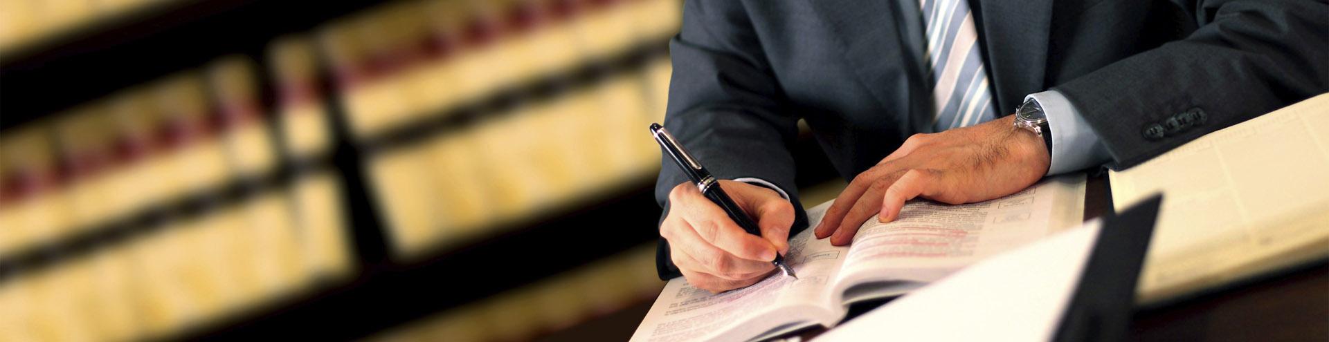 представительство в суде в Оренбурге и Оренбургской области