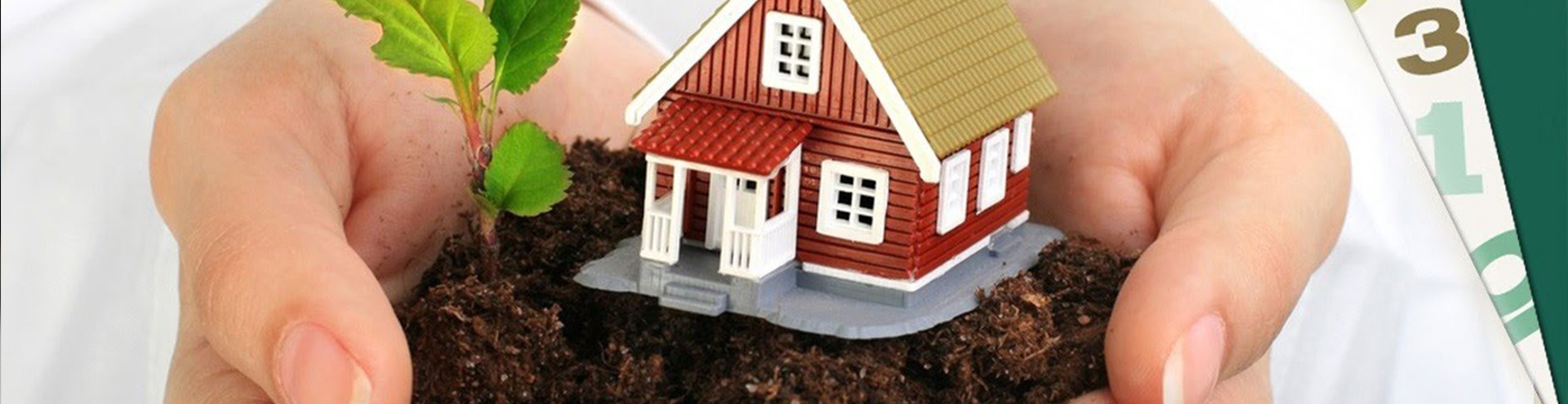 Признание права собственности в Оренбурге и Оренбургской области