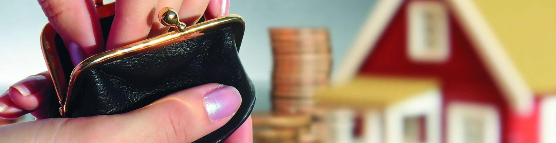 реструктуризация долга при банкротстве физического лица в Оренбурге