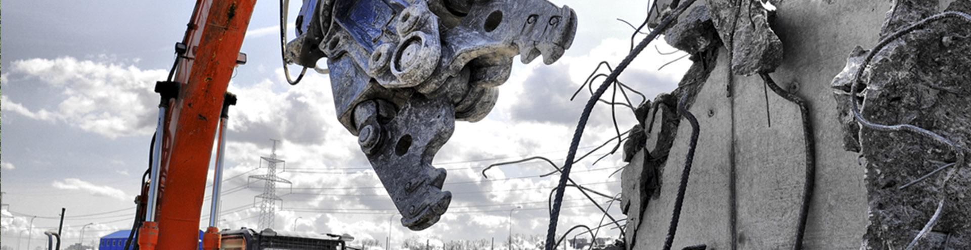 право на самовольную постройку в Оренбурге