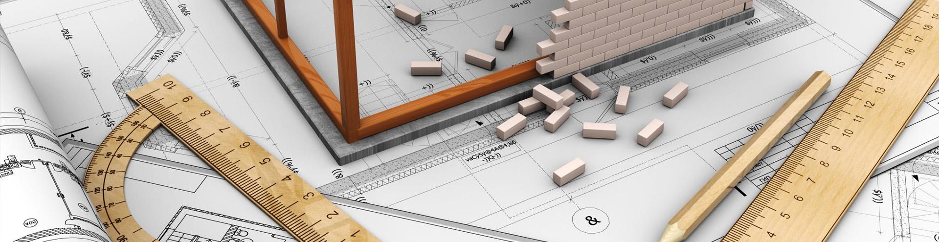 Оформление самовольной постройки в Оренбурге и Оренбургской области