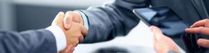 юридическое обслуживание предпринимателей в Казани