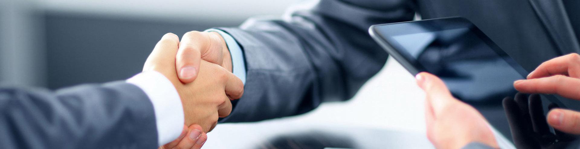 юридическое обслуживание предпринимателей в Оренбурге