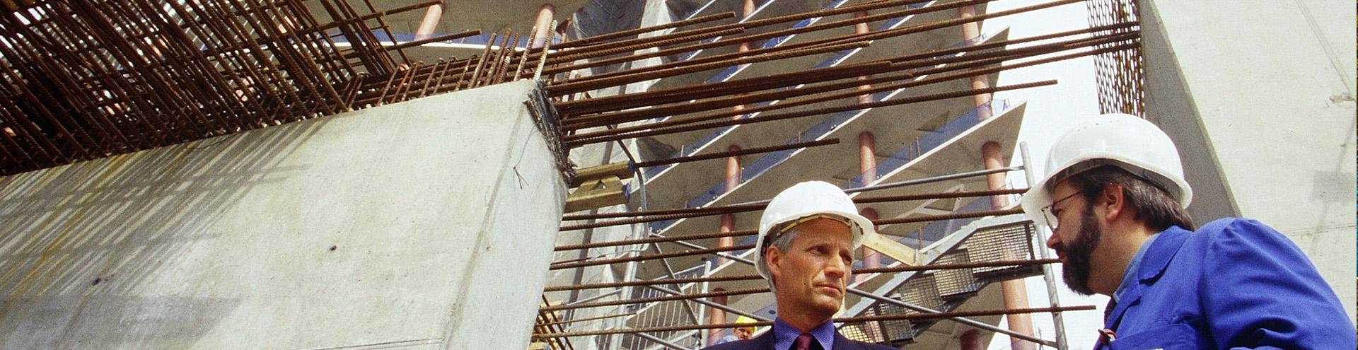 Юрист по долевому строительству в Оренбурге и Оренбургской области