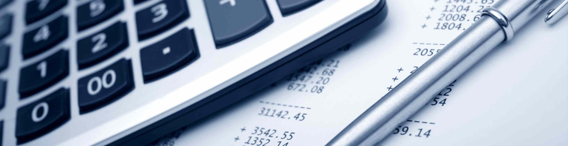 стоимость юридических услуг в Оренбурге