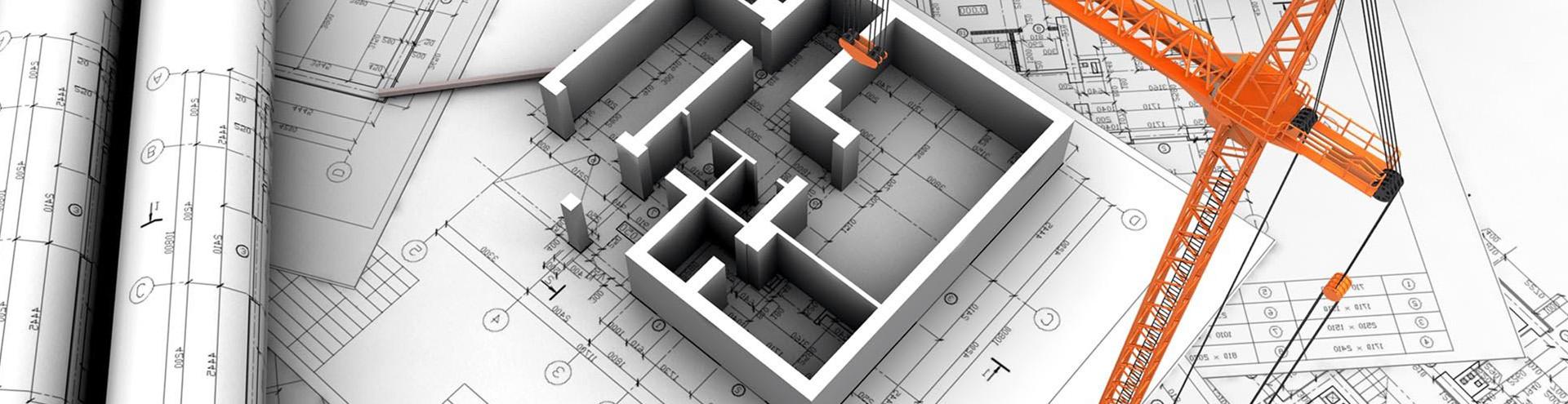 разрешение на строительство или реконструкцию в Оренбурге