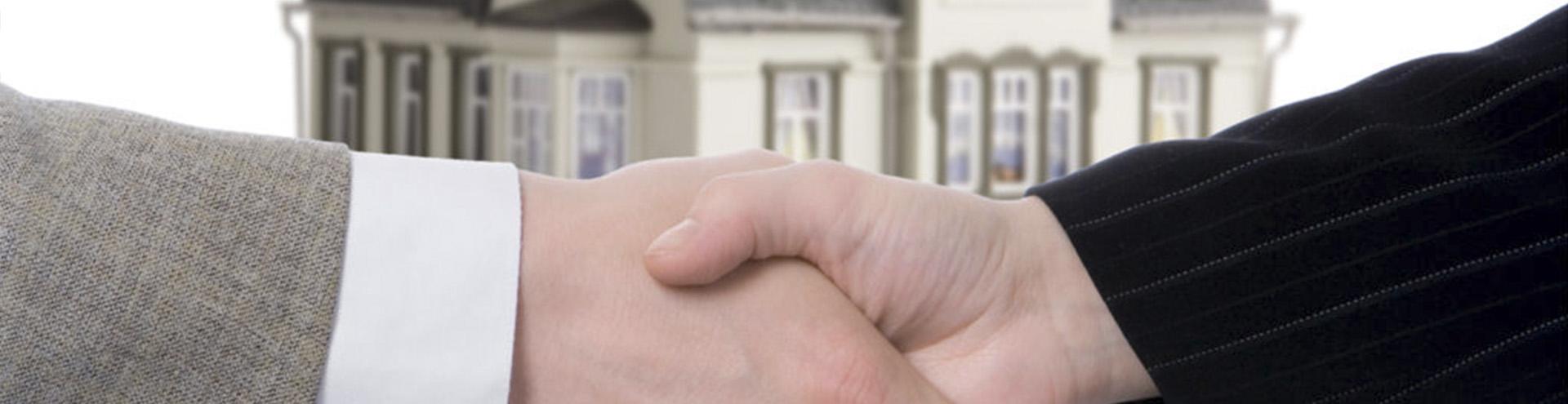 реализация имущества при банкротстве физического лица в Оренбурге