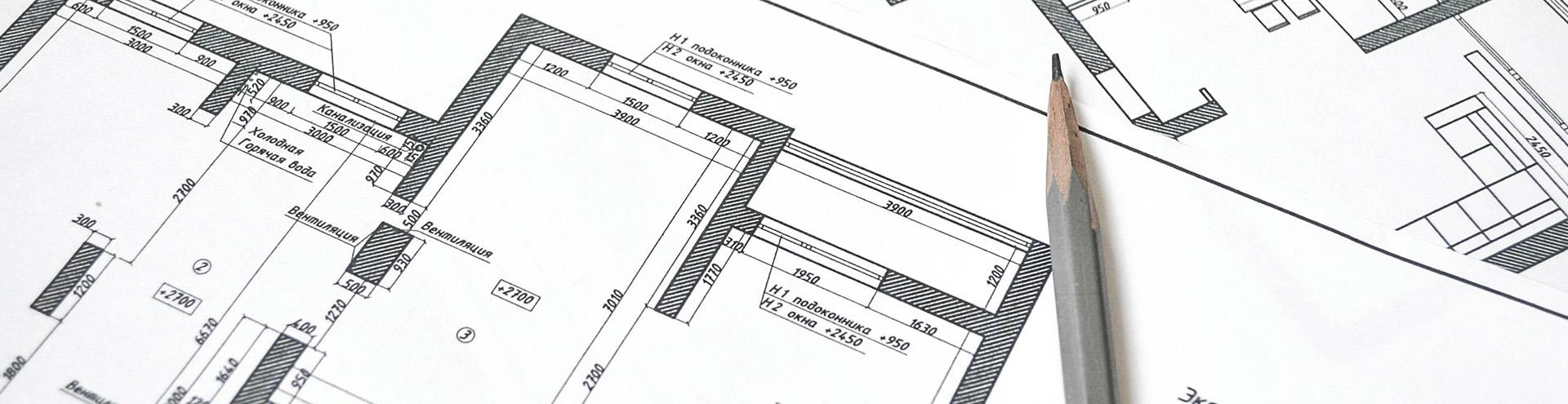 согласование перепланировки нежилого помещения в Оренбурге