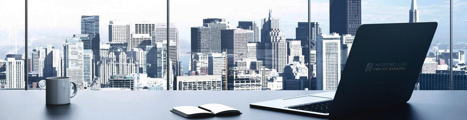 оказание юридических услуг юридическим лицам в Оренбурге и Оренбургской области