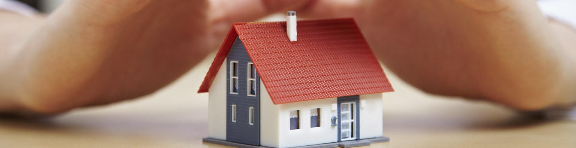 Жилищные споры, разрешение жилищных споров в Оренбурге и Оренбургской области