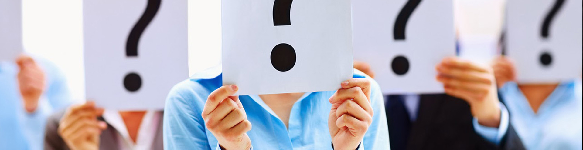 Задать вопрос юристу онлайн в Оренбурге