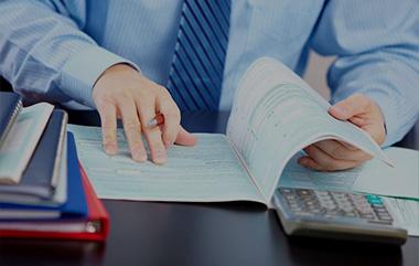 Банкротство физических лиц в Оренбурге, цена и порядок банкротства