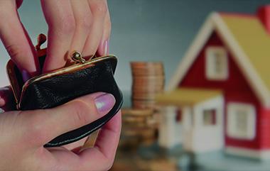 Банкротство физических лиц оренбург