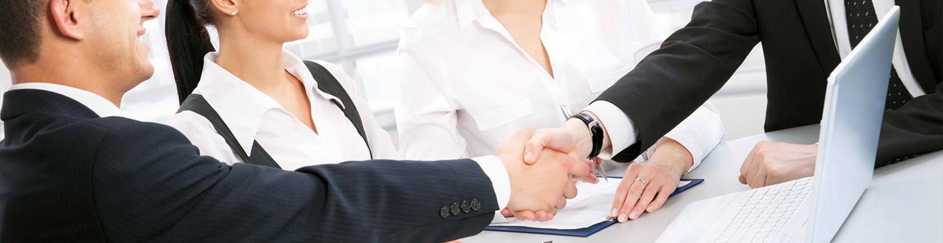 юридическое обслуживание физических лиц в Оренбурге и Оренбургской области