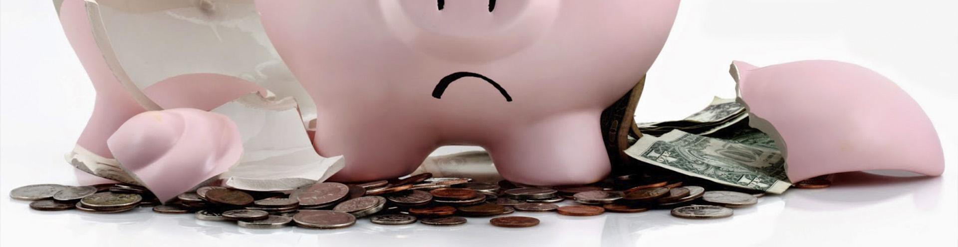 банкротство банка в Оренбурге и Оренбургской области
