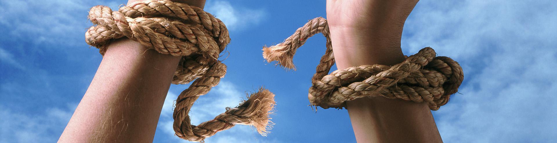 Списание долгов физических лиц по кредитам через банкротство в Оренбурге и Оренбургской области