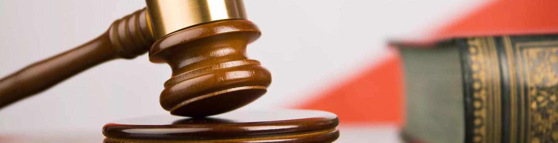 выдача судебного приказа в Оренбурге и Оренбургской области