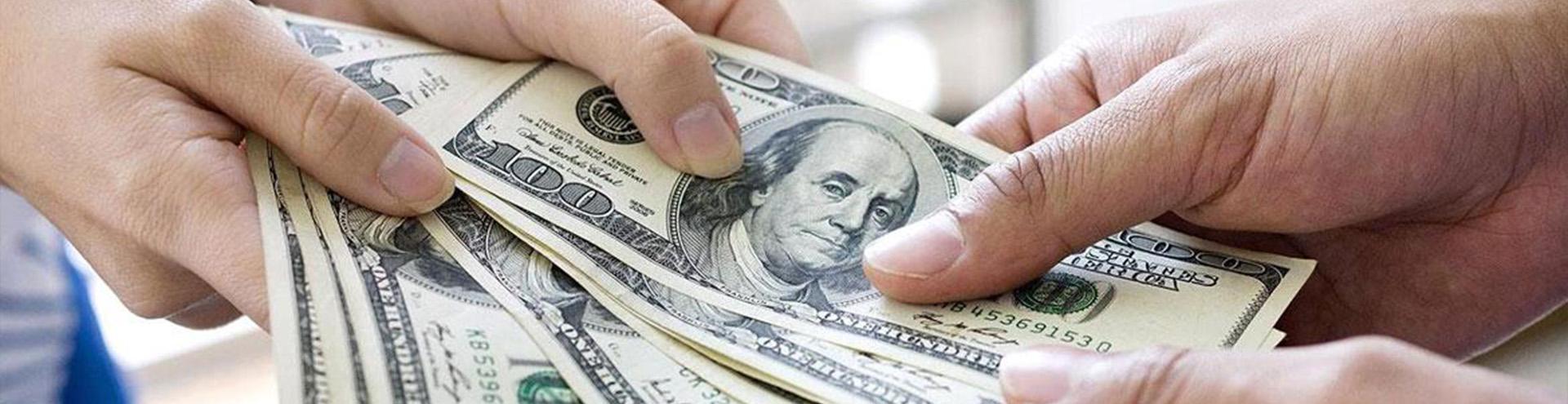 взыскание долга по расписке в Оренбурге и Оренбургской области