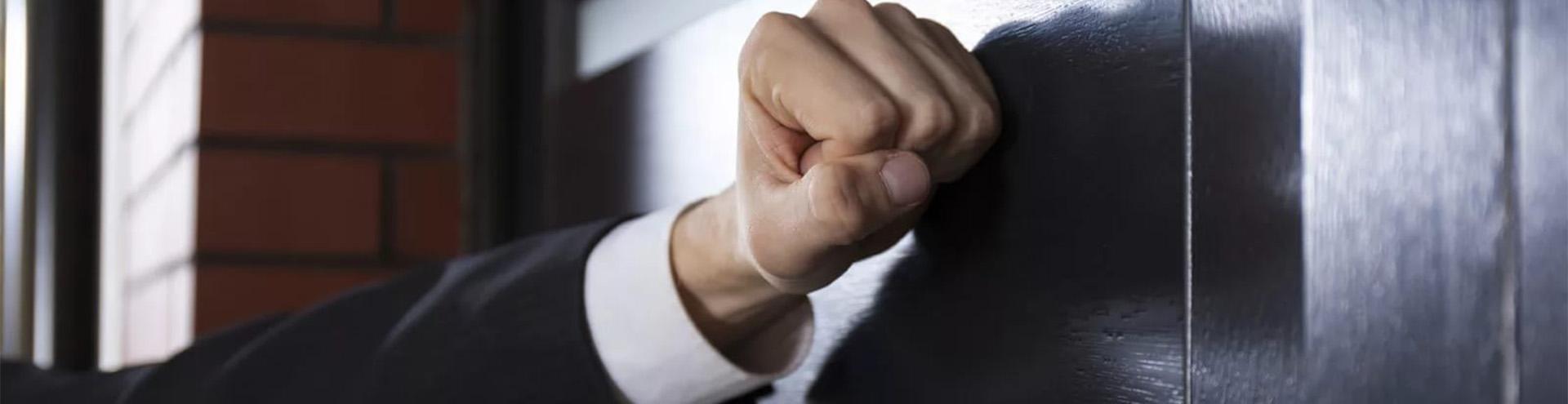 защита заемщика от коллекторов в Оренбурге и Оренбургской области